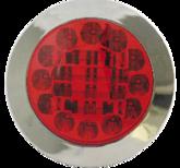 Lyktor 24 LED