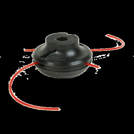 Trimmerhuvud Jet-Fit Mini