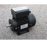 Enfasmotor 230V – 1400rpm (4-pol) Fot B3