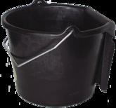 Stallhink, 20 liter