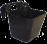 Transportkrubba 13,5 liter