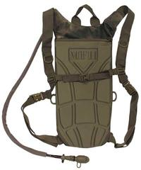 "MFH Hydration Backpack, ""EXTREME"" 2,5L FG"