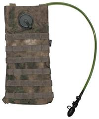 "MFH Hydration Pack, ""Molle"" 2,5L FG"