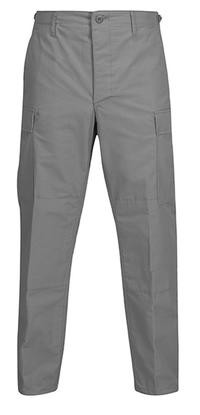 Propper BDU Pants - Grey