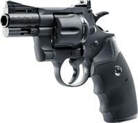 """Umarex Colt Python 357 - 2,5"""" 4,5mm CO2"""