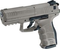 Heckler & Koch P30 4,5mm FDE