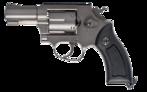G&G G731 CO2 6mm - Svart