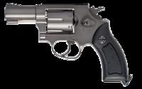 G&G G731 CO2 6mm - Black