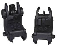 Tippmann Arms Flip Up Sights
