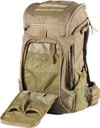 5.11 Tactical Ignitor 16 Sandstone