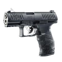 WALTHER PPQ 4,5mm