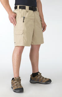 5.11 Tactical Taclite Shorts TDU Khaki
