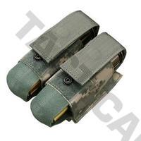 Condor 40mm Grenade pouch ACU