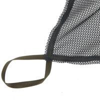 Snigel Design 2D maskeringsnät -12 Olive
