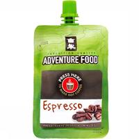 Adventure Food - Espresso Shot