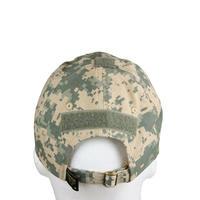 Condor Tactical Cap ACU