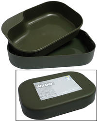 Wildo Camp-A-Box