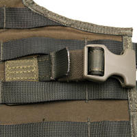 Snigel Design T-Bar -12