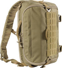5.11 Tactical UCR Slingpack