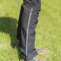 Freewear Outdoor Byxa Vadaren Svart