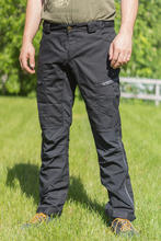 Freewear Outdoor Byxa Vadaren Svart
