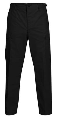 Propper BDU Pants - Black