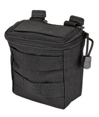 5.11 Tactical VTAC™ Shotgun Ammo Pouch Black
