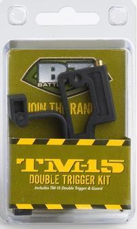 BT TM-15 Double Trigger Kit