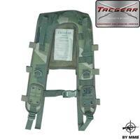 Tac Gear Yoke Specialist M90