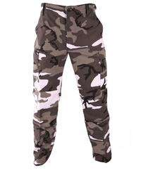 Propper BDU Pants - Urban