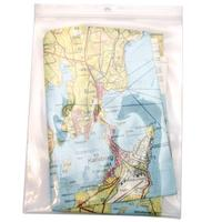 Snigel Design Plastic bag, A6 -10 pack