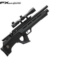 FX Airguns Bobcat MKII 5,5mm