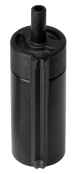 Tippmann M4 Low Velocity Valve