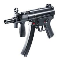 Umarex HECKLER & KOCH MP5 K CO2