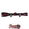 GunSkins® Scope Skin - Reaper Z Pink