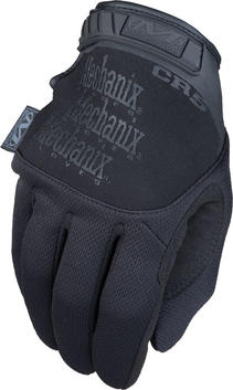 Mechanix Pursuit CR5 - Armortex® Cut Resistance