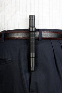 ASP Agent A - Concealment Baton