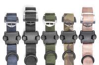 Combat K-9 Pro Collar 25 mm