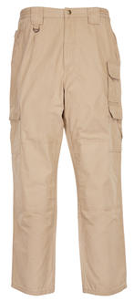 5.11 Tactical Tactical Pant Coyote