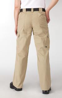 5.11 Tactical Womens Taclite Pro Pant Kaki