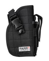 Swiss Arms Bälteshölster Multi Angle