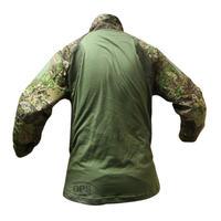 OPS Combat Shirt Pencott Greenzone