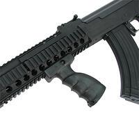 King Arms Ergonomic foregrip - OD