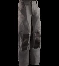 Arc`teryx Leaf Drac Pant Wolf