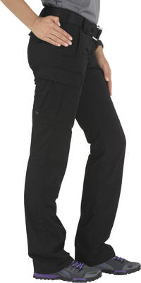 5.11 Tactical Womens Stryke Pant Black