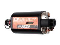 Ultimate Motor INFINITY U-30000 LS/HT Short Axle
