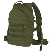 Miltec Hydrationpack Molle 3l Olive
