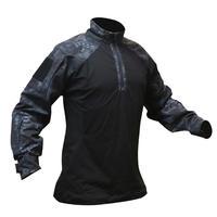 OPS Combat Shirt Kryptek Typhon