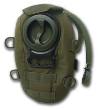 Miltec Hydration Pack Molle 1,5l Olive