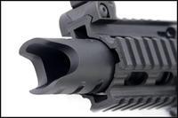 G&G Fire Hawk HC05, High ROF / 70ms